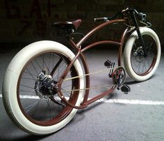 Nederland is een fietsland - check deze ontwerpen eens! - http://www.mannenwereld.nu/nederland-een-fietsland-check-deze-ontwerpen-eens/