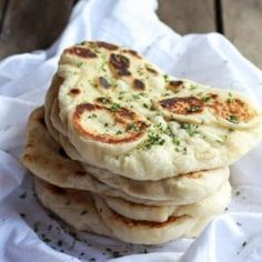 You searched for Naan bread - Half Baked Harvest Pin On, Half Baked Harvest, Galette, Garlic Butter, Beignets, Prosciutto, Butternut Squash, Roasted Squash, The Fresh