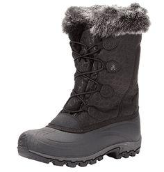 Winterlaarzen & Schoenen voor Heren HerfstWinter   Clarks