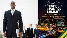 Prorogation : 2e Appel à Candidature 2018 du TROPICS BUSINESS SUMMIT et PHI FINANCES Finance, Suit Jacket, Breast, Suits, Business, Jackets, Fashion, Down Jackets, Moda