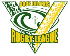 1280px-Cook_Islands_Rugby_League_logo.svg.png (1280×1024)