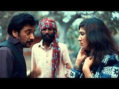 http://filmyvid.com/28420v/Insaaf-Sarkar-Shamshad-Ali-Download-Video.html