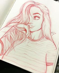 Finally got some time to sit back and do some personal artwork outside of my school work time I really missed you all I hope you all are doing well living well, and enjoying life to the fullest! God has got great things coming! ✨ • • • • #art #artist #sketch #illustration #arts #artwork #sketching #love #inspiration #draw #drawing #drawings #sketches #instaart #love #fashion #style #hair #pinterest #instaartist #instagood #tumblr #Godisgoodallthetime