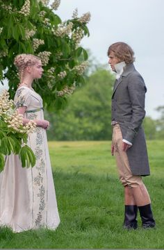 Jane Austen Movies, Emma Jane Austen, Period Movies, Period Dramas, Emma Movie, Johnny Flynn, Emma Woodhouse, Anya Taylor Joy, Classic Literature