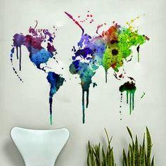 Jika dinding Anda terlalu membosankan dan Anda sedang mencari perubahan, Banksy Wall Stiker adalah apa yang Anda butuhkan. Berlawanan dengan keyakinan Anda, Wall Art Stiker sayang € ™ t memiliki tampilan yang murah.