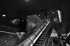7th & Metro Station MTA by Mad Peruvian Media, via Flickr
