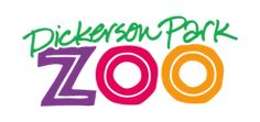 Dickerson Park Zoo, Missouri  | Montgomery Zoo members receive FREE admission at the Dickerson Park Zoo. Join at montgomeryzoo.com