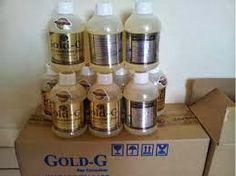 Kami merekomendasikan Jelly Gamat Gold G untuk pengobatan Keloid yang ampuh dan aman tanpa efek samping, dan telah teruji secara kllinis serta telah terbukti khasiatnya sejak bertahun tahun untuk menghilangkan keloid dan juga dapat digunakan untuk mengobatai berbagai luka atau penyakit kulit lainnya, juga ampuh untuk berbagai penyakit kronis lain.