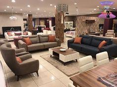 اشكال انتريهات مودرن من أحدث موديلات الأنتريهات 2019 modern furniture designs Modern Furniture, Furniture Design, Room Door Design, Room Doors, Sofa Design, Living Room Designs, Ikea, Ankara, House
