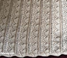 Filled Hair Knit Vest Model 2 - Knitting a love Knitting Stiches, Knitting Charts, Lace Knitting, Baby Knitting Patterns, Knitting Designs, Stitch Patterns, Crochet Patterns, Crochet Motifs, Crochet Shawl