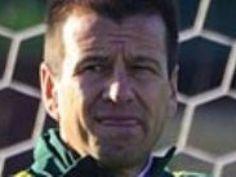 Brasil 2 x 2 Paraguai pode ser decisivo para o futuro de Dunga