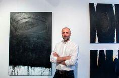Wystawa moich prac w Galerii MILANO czynna do 10 maja. Zapraszam.