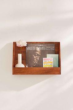 Kimiko Display Shelf | Urban Outfitters