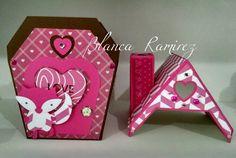 Casita1 Valentine