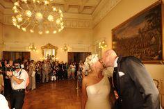 Ceremony - Studio DG Photographer: alcune gallerie di foto di matrimonio | D.G. Photographer