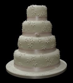 wedding cakes sunderland yummytreats co uk wedding cakes hartlepool 25560