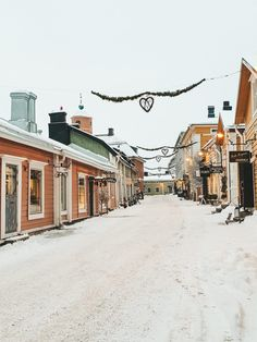 Porvoo Day Trip: What Are The Best Activities? - A Finn On The Loose