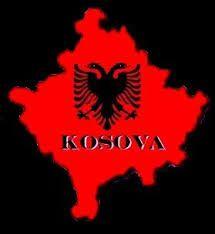 Fifa'dan Kosova Devrimi
