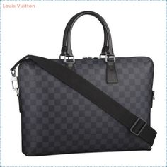 For the more formal father, think of the Porte-Documents Jour from Louis Vuitton. Louis Vuitton Damier, Louis Vuitton Taschen, Louis Vuitton Handbags, Vuitton Bag, Vuitton Neverfull, Lv Handbags, Handbags Michael Kors, Designer Handbags, Replica Handbags