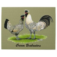 Choose from a variety of Chicken puzzle options with different sizes, number of pieces, and board material. Poultry Breeds, Livestock, Jigsaw Puzzles, Cream, Beauty, Creme Caramel, Puzzle Games, Beauty Illustration, Lotion