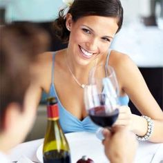 Just A Couple of Helpful Dating Advice for Women http://infomatchers.com