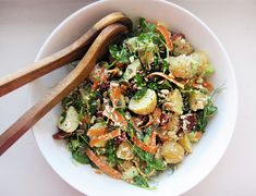 Food Hacks, Food Tips, Food C, Always Hungry, Different Recipes, Summer Recipes, Pasta Salad, Feta, Healthy Recipes