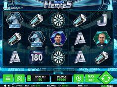 Darts Heroes - http://jocuri-pacanele.com/darts-heroes-gratis-joc-ca-la-aparate-online/