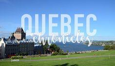 C'est une immense région qui opère sur vous comme un aimant. Le Québec a un charme fou qui vous happe immédiatement pour ne jamais vous lâcher. Cette semaine je vous invite à vivre un road-trip de 7 jours le long du Saint Laurent. Les paysages sauvages les animaux les villes historiques - faites vos valises on part! @quebec_original @quebecauthentique @tourismequebec #quebec #vacances #naturetrip