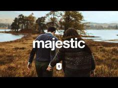 RAC - We Belong (ODESZA Remix) - YouTube