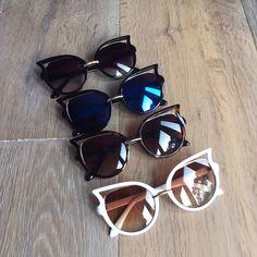 4a454d03b8 16 Fascinating Cool Sunglasses for Boys Smart Ideas - cool italian  sunglasses
