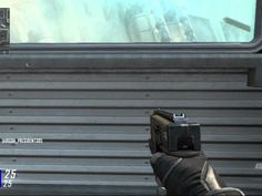 EPIC ONE IN THE CHAMBER SHOT - Call of Duty Black Ops 2 Multiplayer