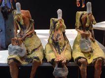 jean raymond meunier sculpteur - Recherche Google