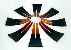 Bullseye Gallery - Kirstie Rea - Artwork-Detail
