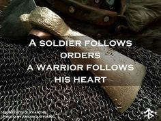 I think this quote best describes Beowulf and how well he has fought throughout the story.