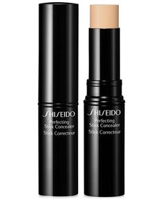 Shiseido Perfect Stick Concealer