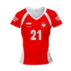 http://sportimus.co.uk/canada-original-design-hockey-jersey-with-custom-name-and-number
