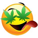 Pothead Emojis   Funny Weed Memes   Emoji's For Stoners   Marijuana Smilies Stoners require a unique set of 420 emoji's as we progress through the day. And certain pothead emotions require more than one emoji