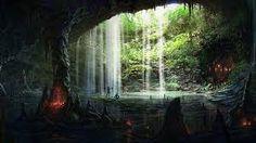 Resultado de imagen para cuevas