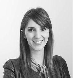 Alessandra Caria - Architetto Alghero / Italia