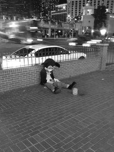 Black  White (street photography, photo, picture, image, beautiful, amazing)