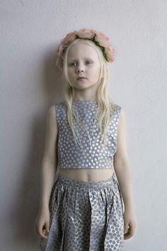 #Childrenswear #Kids Fashion