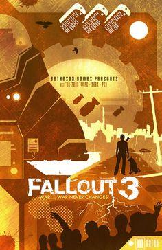 Google Image Result for http://3.bp.blogspot.com/_Xeo_ynQROAA/TNs4v9PC5BI/AAAAAAAAADA/ug3MqJ4CFZI/s1600/Fallout%252B3.2Post.jpg