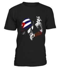 """# cubano flag cigar monkey .  Special Offer, not available in shops      Comes in a variety of styles and colours      Buy yours now before it is too late!      Secured payment via Visa / Mastercard / Amex / PayPal      How to place an order            Choose the model from the drop-down menu      Click on """"Buy it now""""      Choose the size and the quantity      Add your delivery address and bank details      And that's it!      Tags: Tee-Shirt and best friends wear when playing dominoes or…"""