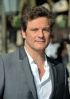 Picture of Colin Firth Older Actresses, Blonde Actresses, Black Actresses, Actors & Actresses, Hispanic Actresses, Female Actresses, The Tudors, Actors Funny, Cute Actors