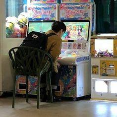 Aesthetic Japan, Japanese Aesthetic, Aesthetic Boy, Travel Aesthetic, My Bebe, Shall We Date, Ulzzang Boy, Korean Ulzzang, Ulzzang Couple