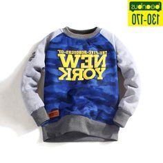 33.14$  Buy here - https://alitems.com/g/1e8d114494b01f4c715516525dc3e8/?i=5&ulp=https%3A%2F%2Fwww.aliexpress.com%2Fitem%2FBeanbus-2016-Autumn-Children-Clothing-Sweatshirts-Boys-Round-Neck-Fleece-Sweater-Coat-Sweaters-Casual-Shirt-Kids%2F32740667437.html - Beanbus Children Sweatshirts Brand Clothing Boys O-Neck Fleece Pullover Tops Coat Casual Sportswear Kids Autumn Jacket Clothes