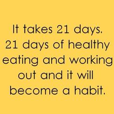 Workout Motivation: I have goals Damnit! Fitness motivation inspiration fitspo quotes for crossfit running workout exercise yoga. Fitness Workouts, Gewichtsverlust Motivation, Weight Loss Motivation, Motivation Inspiration, Fitness Inspiration, Fitness Tips, Health Fitness, Fitness Goals, Key Health