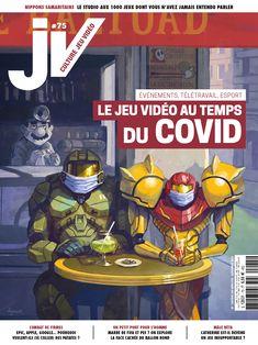 Comic Books, Magazine, Comics, Cover, Art, Small Decks, Art Background, Kunst, Magazines