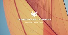 Web Design Inspiration - http://cssgold.com/powerhouse/