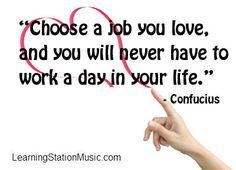 So true! #quotes
